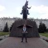 Юрий, 43, г.Лениногорск