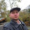 Владимир, 34, г.Славянск