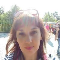 Olga, 49 лет, Рыбы, Челябинск
