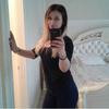 Лидия, 26, г.Донецк