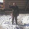 Sergey, 46, Kiselyovsk