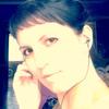 Nadejda, 36, Sorsk