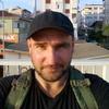 Виктор, 40, г.Владивосток