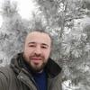 Улугбек, 33, г.Самарканд