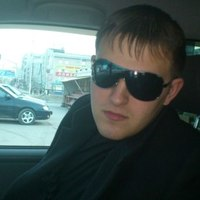 андрей, 31 год, Рак, Сургут