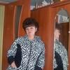 ирина, 58, г.Новохоперск