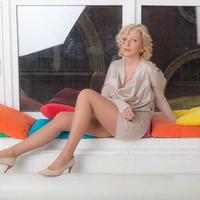 Юлия, 49 лет, Рыбы, Москва
