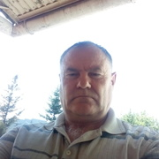 Игорь Баранов 61 Павлодар