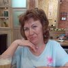 Marina, 60, Vladikavkaz