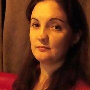 Екатерина 38 лет (Водолей) Выкса