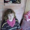 Tatjana, 58, г.Владимир