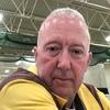 Carlos, 60, г.Миннеаполис