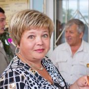 Ольга 52 Омск