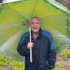 Александр, 58, г.Электросталь