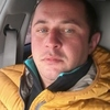 Sasha, 30, г.Коломыя