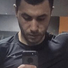 Ruslan, 30, г.Баку