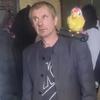 Александр, 58, г.Нытва