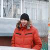 иван, 31, г.Чугуевка