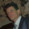 Александр, 57, г.Заславль
