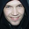 Игорь, 31, г.Железнодорожный