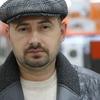 Oleg, 43, Pavlodar