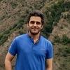 john, 35, Tehran