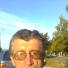 stepan, 58, г.Тернополь