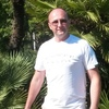 Андрей, 46, г.Выкса