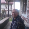 Василий, 63, г.Рахов