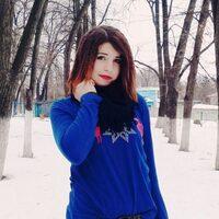 Ольга, 49 лет, Весы, Новосибирск
