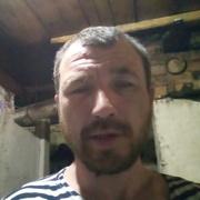 Иван 39 Кимры