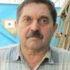 Валерий, 72, г.Майкоп