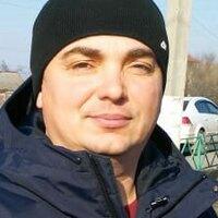 Дмитрий, 42 года, Телец, Воронеж