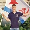 Artur, 23, Stary Oskol