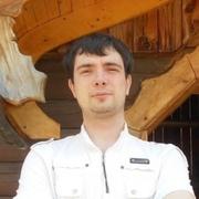 Игорь 24 Можга