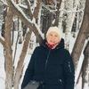 Olga, 61, Sverdlovsk-45