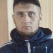 Иван 28 Уссурийск