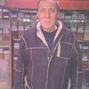 Jan, 50, г.Chojny