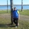 Elena, 50, Kargopol