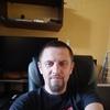 Андрей, 37, г.Умань