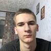 Андрей, 28, г.Краснодар