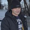 Роман, 31, г.Бодайбо