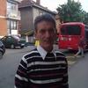 Novica, 62, г.Белград