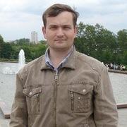 Юрий 41 год (Телец) хочет познакомиться в Рыбном