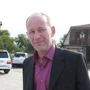 Александр Боцман, 51 год, Скорпион