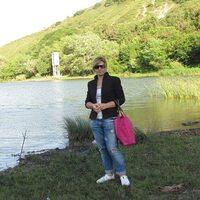 Лариса, 35 лет, Козерог, Екатеринбург