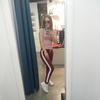 Кристина Дементьева, 18, г.Хабаровск