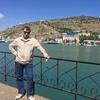 Сергей, 58, г.Ростов-на-Дону