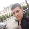 Ник Ник, 25, г.Душанбе