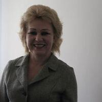 Елена, 56 лет, Дева, Фергана
